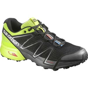 Salomon Speedcross Vario Trail Running Shoe - Men's