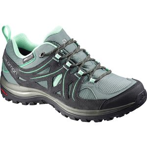 Salomon Ellipse 2 CS WP Hiking Shoe - Women's