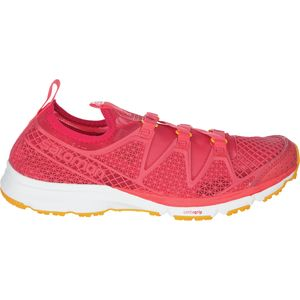 Salomon Crossamphibian Water Shoe - Women's