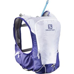 Salomon Skin Pro 10L Backpack