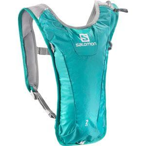 Salomon Agile 2 Set Hydration Backpack - 183cu in
