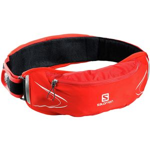 Salomon Agile 500 Hydration Belt Set