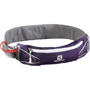 Salomon Agile 250 Hydration Belt Set