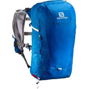 Salomon Peak 20 Backpack