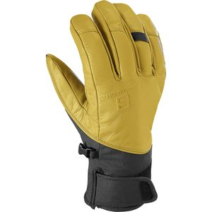 Salomon QST GTX Glove - Men's