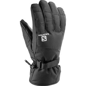 Salomon Force GTX Glove - Men's