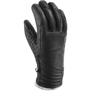 Salomon Native Glove - Women's