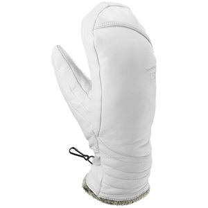 Salomon Native Mitten - Women's