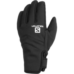 Salomon Thermo Glove - Men's