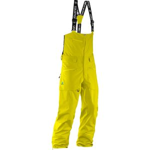 Salomon QST Charge GTX 3L Pant - Men's