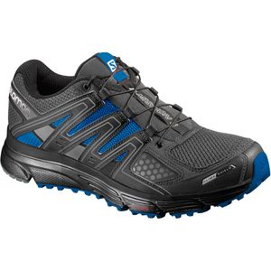 Salomon X-Mission 3 CS Running Shoe - Men's