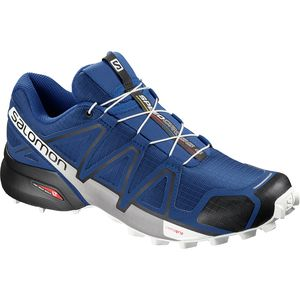5349f3e9f212 Salomon Speedcross 4 Trail Running Shoe - Men s