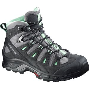 Salomon Quest Prime GTX Backpacking Boot - Women's