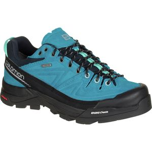 Salomon X ALP LTR GTX Approach Shoe - Women's
