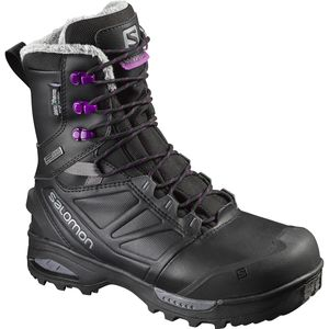Women's Winter Boots & Shoes | Backcountry.com