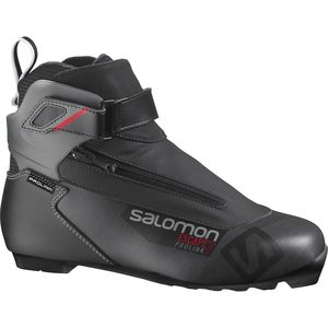 Salomon Prolink Escape 7 Boot