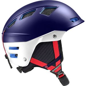 Salomon MTN Charge Helmet - Women's