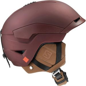 Salomon Quest Helmet