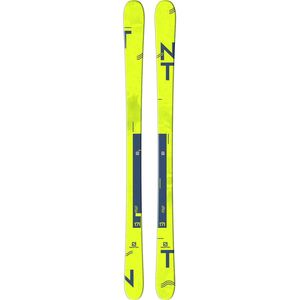 Salomon TNT Ski