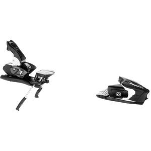 Salomon Z12 Ti Ski Binding