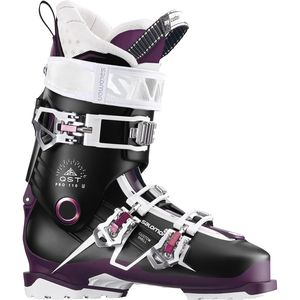 Salomon QST Pro 110 Ski Boot - Women's