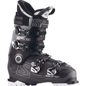 Salomon X Pro 100 Ski Boot - Men's