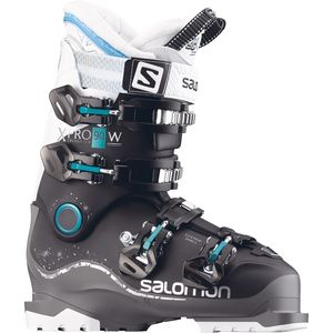 Salomon X Pro 90 Ski Boot - Women's