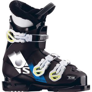 Salomon Team T3 Ski Boot - Kids'