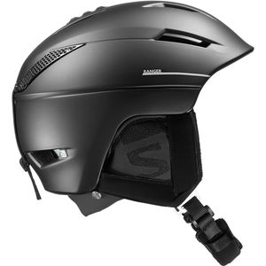 Salomon Ranger2 C.Air Helmet