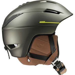 Salomon Ranger2 C.Air Helmet - Men's