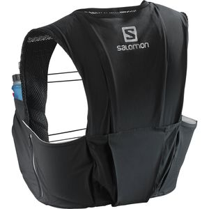 Salomon S-Lab Sense Ultra 8 Set Hydration Vest - 488cu in