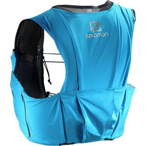Salomon S-Lab Sense Ultra 8L Hydration Vest