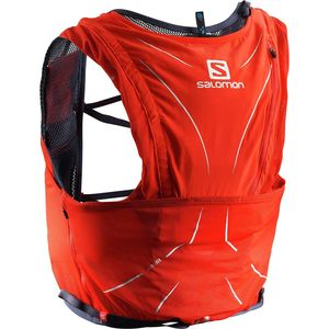 Salomon ADV Skin 12L Set Hydration Vest