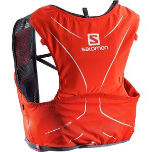 Salomon ADV Skin 5L Set Hydration Vest