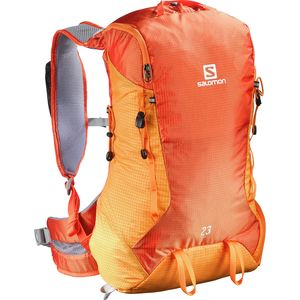 Salomon X Alp 23L Backpack