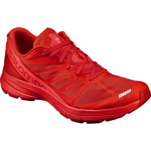 Salomon S-Lab Sonic 2 Trail Running Shoe - Men's
