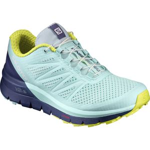 Salomon Sense Pro Max Trail Running Shoe - Women's