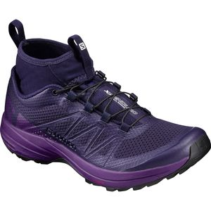 Salomon XA Enduro Trail Running Shoe - Women's