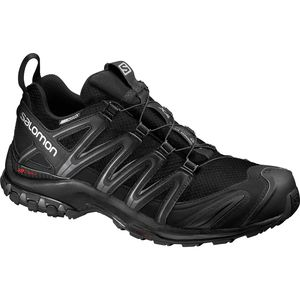 Salomon XA Pro 3D CS WP Running Shoe - Men's