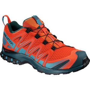 Salomon XA Pro 3D Trail Running Shoe - Men's