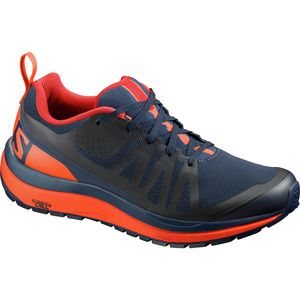 Salomon Odyssey Pro Hiking Shoe - Men's