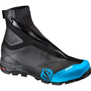 Salomon S-Lab X ALP Carbon 2 GTX Shoe - Men's