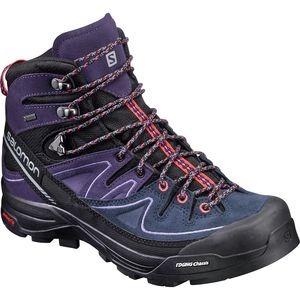 Salomon X Alp Mid LTR GTX Boot - Women's