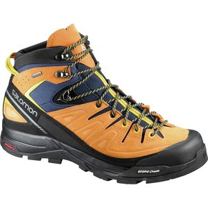 Salomon X Alp Mid LTR GTX Boot - Men's