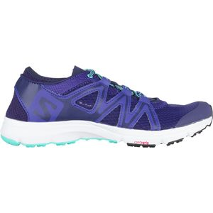 Salomon Crossamphibian Swift Water Shoe - Women's