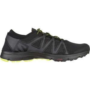 Salomon Crossamphibian Swift Water Shoe - Men's