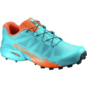 Salomon Speedcross Pro 2 Trail Running Shoe - Women's