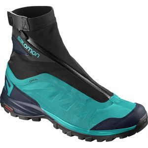 Salomon Outpath Pro GTX Hiking Boot - Women's