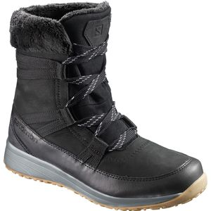 Salomon Heika LTR CS WP Boot - Women's