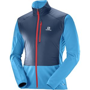 Salomon RS Air Jacket - Men's